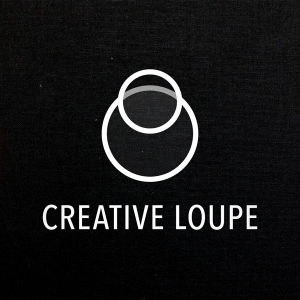 Philip Meissner Design Is Now Creative Loupe Featured Image